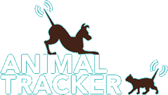 Animal Tracker pet and dog microchip registration